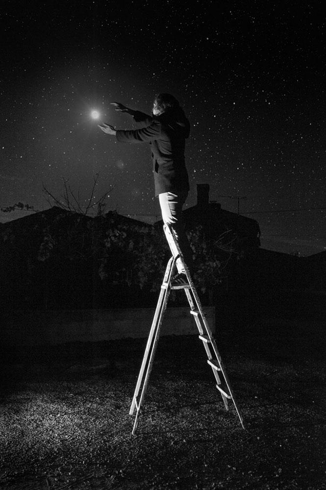 5 - Décrocher la lune